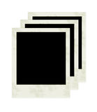 frames photo Στοκ Φωτογραφίες