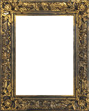 Frames picture Royalty Free Stock Photo