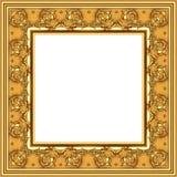 Framework Stock Image