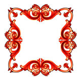 Framework Royalty Free Stock Photos