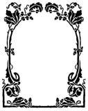 Framework Royalty Free Stock Photo