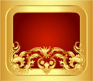 Framework Royalty Free Stock Photos