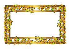 Framework. Vector. Stock Photos