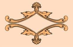 Framework Royalty Free Stock Image
