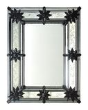 Frameworks Stock Image