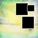 Frameworks background style grunge Royalty Free Stock Image