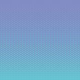 framförde prucken abstrakt bakgrund 3d plats Rastrerad effekt den bästa nedladdningoriginalen skrivar ut klar textur till vektorn Royaltyfria Bilder