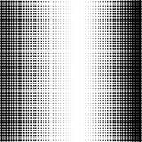 framförde prucken abstrakt bakgrund 3d plats Rastrerad effekt den bästa nedladdningoriginalen skrivar ut klar textur till vektorn Arkivfoton