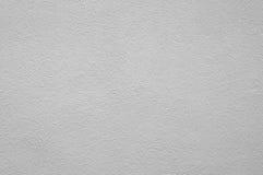 Frammento della parete bianca Immagine Stock Libera da Diritti
