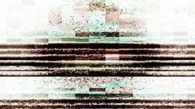 Framtida Tech 0279 Fotografering för Bildbyråer