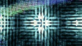 Framtida Tech 0388 Royaltyfria Bilder