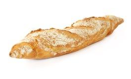 Français de pain Image stock