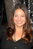Fran Drescher Stock Photos
