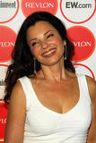 Fran Drescher. At the Entertainment Weekly Magazine's 4th Annual Pre-Emmy Party. Republic, Los Angeles, CA. 08-26-06 Royalty Free Stock Photos