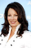 Fran Drescher Stock Photography