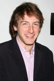 Fran Kranz Stock Photo