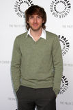 Fran Kranz. Arriving at the Dollhouse  PaleyFest09 event on April 15 ,2009 at the ArcLight Theaters in Los Angeles, California Stock Image