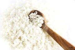Francés Gray Sea Salt Fotografía de archivo