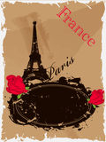 France Royalty Free Stock Image