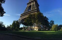 france Photos stock