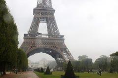 france Photo stock