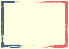 France background Stock Image
