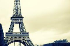 France blur background Stock Photos