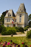 France, Brittany Stock Photography