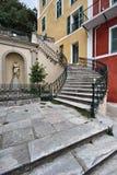 France, Corsica, Bastia Stock Images