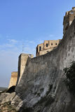 France, Corsica, Bonifacio stock photo