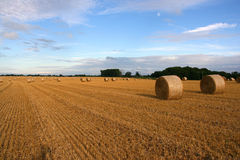 France countryside stock photography