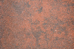 France, flagstone for paving in a garden Royalty Free Stock Photo
