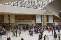 france juni luftventilmuseum 2007 paris Royaltyfria Bilder