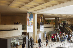 france juni luftventilmuseum 2007 paris Arkivbilder