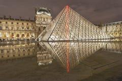 france juni luftventilmuseum 2007 paris Fotografering för Bildbyråer