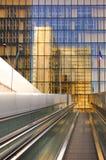 france krajowych biblioteczny Paryża obraz royalty free
