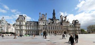 france louvre Paris Fotografia Stock