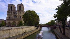 france neufparis pont arkivfilmer