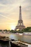 france paris Fotografering för Bildbyråer