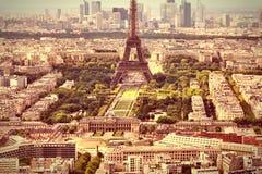France - Paris Stock Image