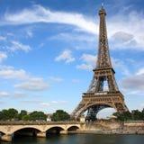 France - Paris Stock Images