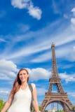France Stock Photos