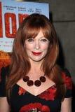 Frances Fisher. At the Sedona West Coast Premiere, Arclight Cinemas, Hollywood, CA 10-21-11 Stock Photo