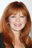 Frances Fisher Stock Photography