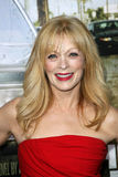 Frances Fisher Stock Images