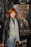 Frances Fisher Royalty Free Stock Images
