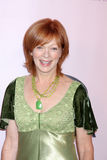 Frances Fisher Royalty Free Stock Photo