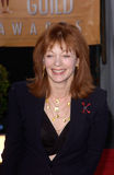 Frances Fisher Royalty Free Stock Photos