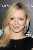 Francesca Eastwood Stock Photography