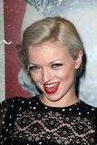 Francesca Eastwood Royalty Free Stock Image